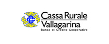 Cassa Rurale Vallagarina